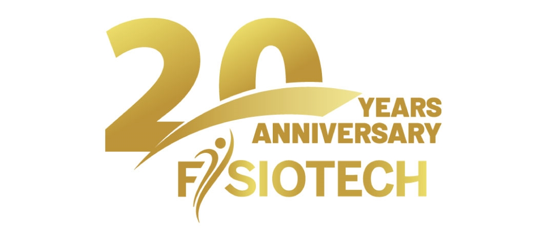 2021: Twenty years of Fisiotech
