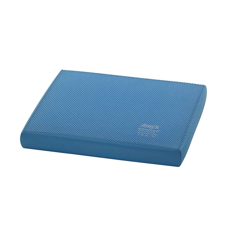 Balance Pad Elite Blue