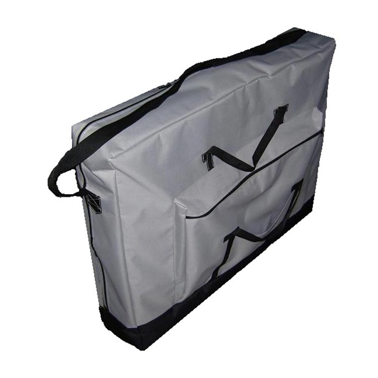 Set-Close series Hydra couch carry case