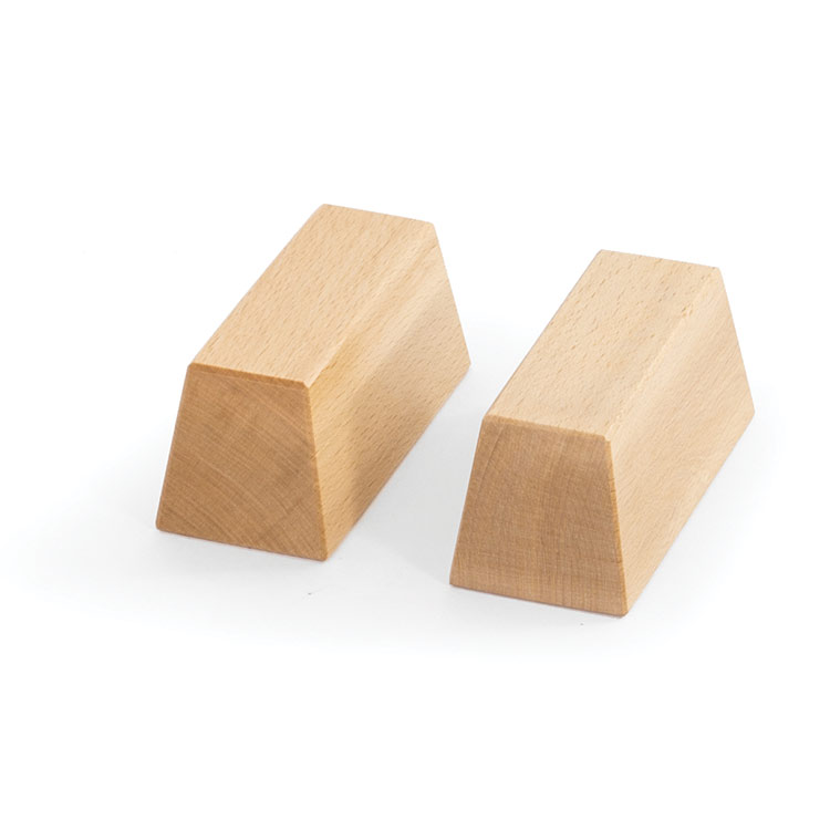 Baumann Blocks