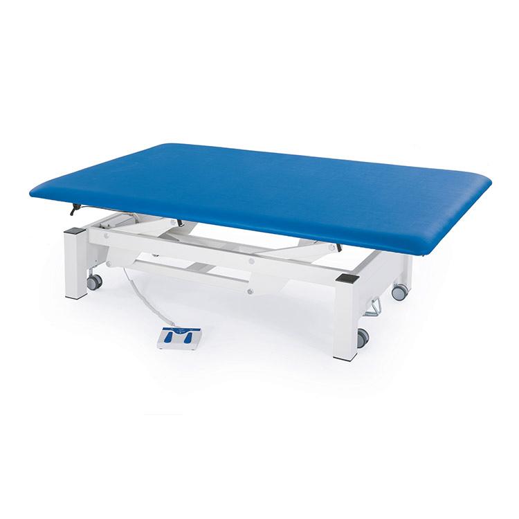 Bobath Series Titan Couch For Bobath Concept Treatment