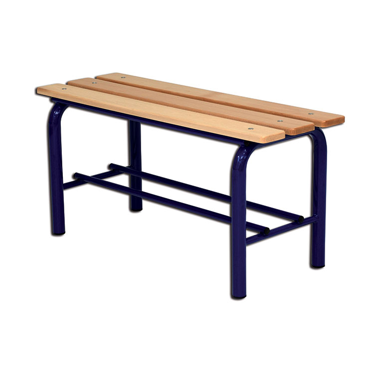 1mt Simple Bench
