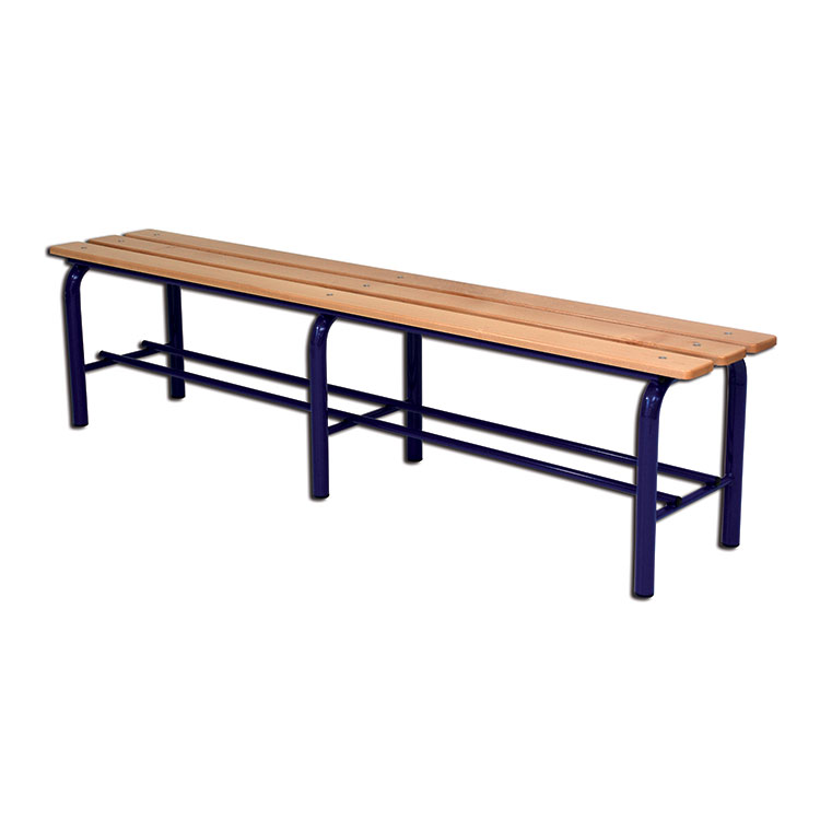 2mt Simple Bench